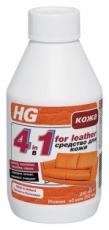 HG 172030161 Средство для кожи