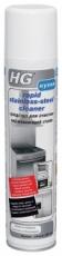 HG 341030161 Средство для очистки нержавеющей стали 0,3л Рекомендуем для чистки