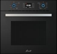 Fornelli FET 60 FIATO BL Электрический духовой шкаф